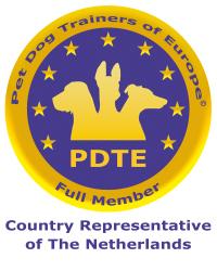 Klik om naar de website van PDTE te gaan